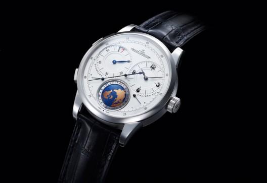 Jaeger-LeCoultre-Duomètre-Unique-Travel-Time-1