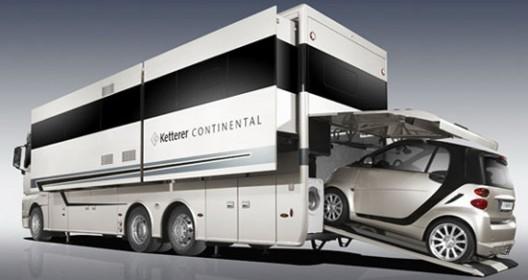 Ketterer Continental