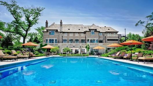 Lavish-French-Country-Manor-in-Barrington-Hills-1