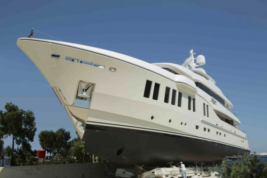 Luxury-yacht-Ruya-3