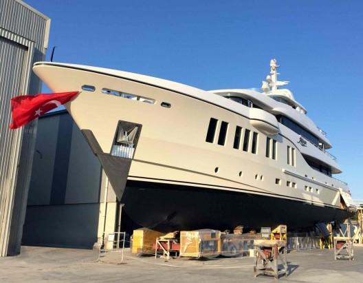 Luxury-yacht-Ruya-4