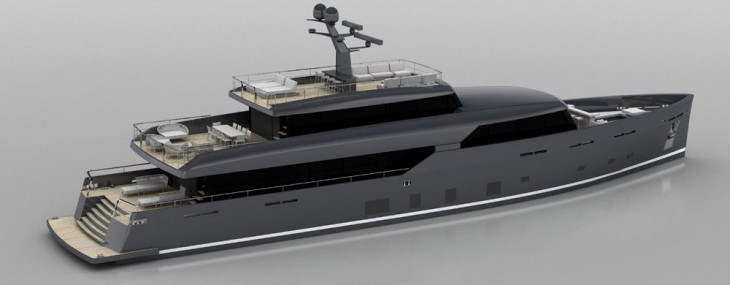 New-Logica-135-Yacht-1