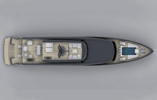 New-Logica-135-Yacht-2