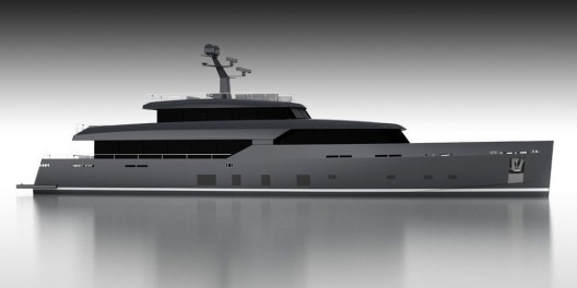 New-Logica-135-Yacht-3