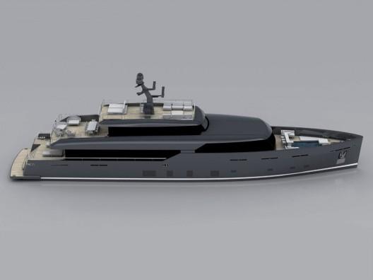 New-Logica-135-Yacht-4