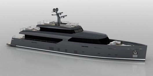 New-Logica-135-Yacht-5