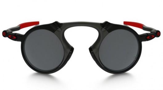 New Scuderia Ferrari Oakley Sunglasses