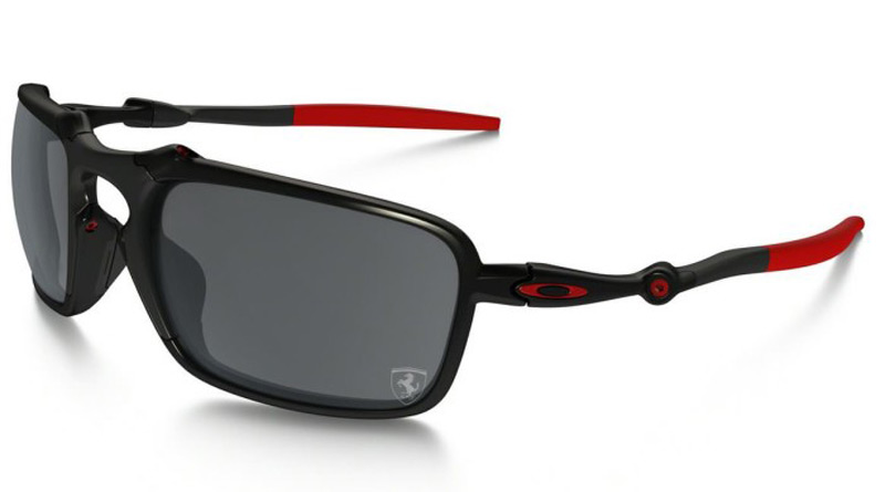 new oakley sunglasses 2017