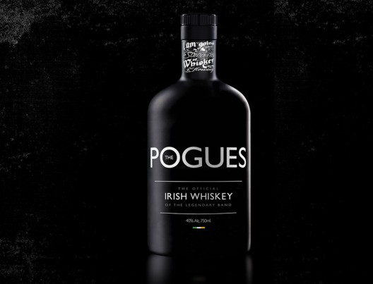 The-Pogues-Irish-Whiskey-1