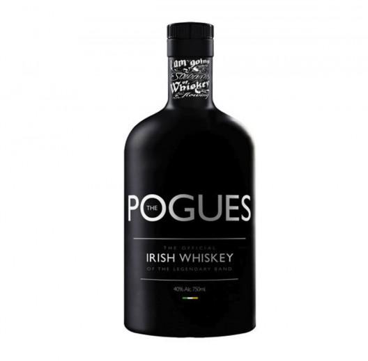 The-Pogues-Irish-Whiskey-2