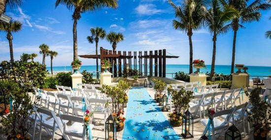 Vero Beach Hotel & Spa, Florida – Luxury Oceanfront Oasis
