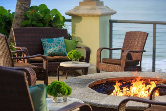 Vero Beach Hotel Amp Spa Florida Luxury Oceanfront Oasis