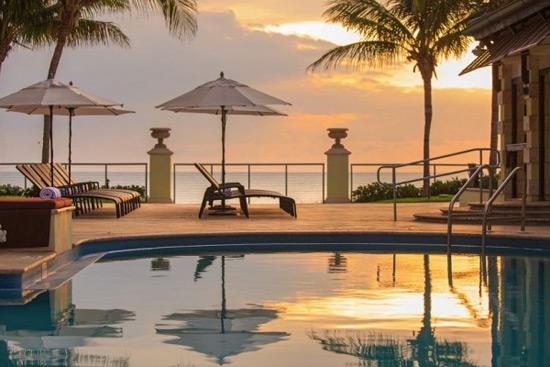 Vero Beach Hotel & Spa, Florida - Luxury Oceanfront Oasis - eXtravaganzi