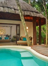 Viceroy Riviera Maya - Natural Sanctuary Just Outside Playa del Carmen