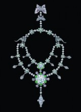 A Heritage in Bloom – $200 Million Jade Necklace