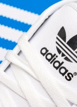 Adidas Sport Infinity – Soccer Cleat Recycling Program