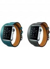 New Apple Watch Hermès