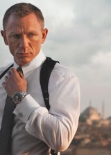 "Charles Hotel Munich Offers ""Be James Bond for a Day"" Package"