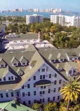 Demolition Underway At Florida's Historic 'Belleview Biltmore Resort & Spa'