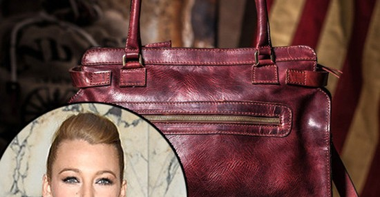 Here is Why the Internet Mocks of Snobby Blake Lively!
