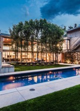 Thomas Briner Designed Denver Residence Lists For $4-Million
