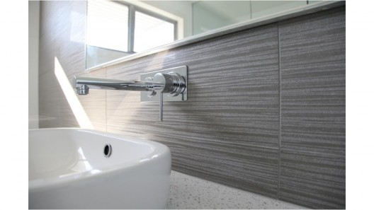 EARTH - Exclusive Tile Collection by Pininfarina