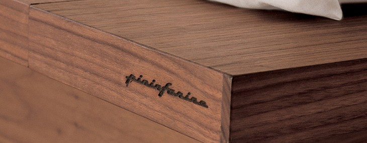 EARTH – Exclusive Tile Collection by Pininfarina