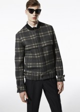 Ermenegildo Zegna Unveils New Made in Japan Collection