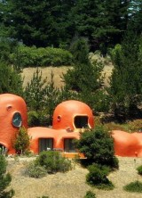 Would You Live In Flintstones' House? It's On Sale For $4,2 Million