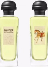 New Hermes Perfume – Equipage Geranium