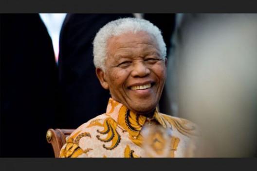 Hublot Classic Fusion House of Mandela