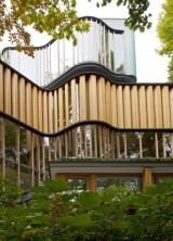 CAD $28 Million Integral House Reduced To $22.9 Million