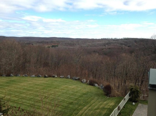 Magnificent Katonah Estate Can Be Yours For $5.995 Million