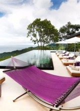 Kura Design Villas – The #1 Hotel in Uvita, Costa Rica