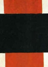 Kazimir Malevich's Painting Could Reach $45 Million