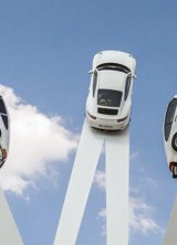 Porsche Raised A Monument To Its Icon