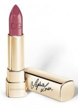 Sophia Loren – Inspired Lipstick By Dolce & Gabanna
