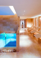 The Landmark Mandarin Oriental, Hong Kong – First Hotel Spa in Asia to Offer Exclusive Dior Skincare