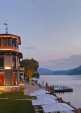 CastaDiva Resort & Spa – Unique Lifestyle On Lake Como