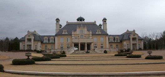 Chateau Montagel