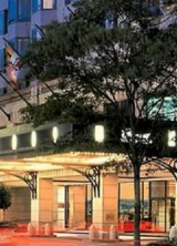 $27 Million Renovation To Fairmont Washington DC