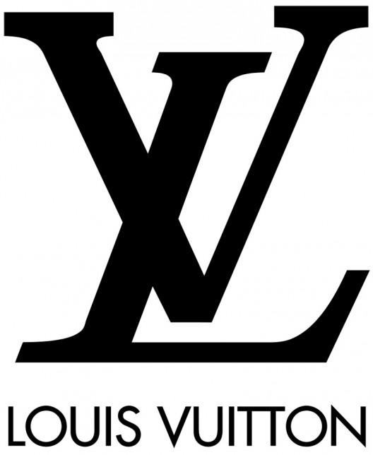 Louis Vuitton Alma Géant