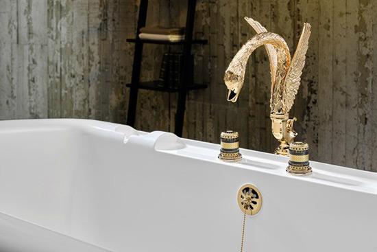 Monte Carlo Bath Collection