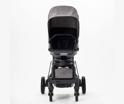 The Porter Collection - Orbit Baby's First-ever Limited Edition Travel System