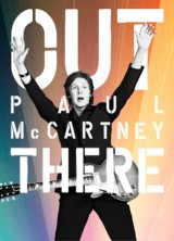 Meet Sir Paul McCartney & Receive 2 VIP Tickets to His Concert in Toronto