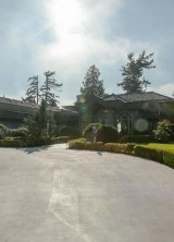 South Surrey Ocean Bluff Estate Listed On Sale For $28.888 Million