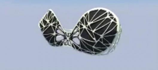 Sponde Suit Bikini