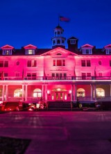 Historic Stanley Hotel Announces World's First Horror-Themed Museum