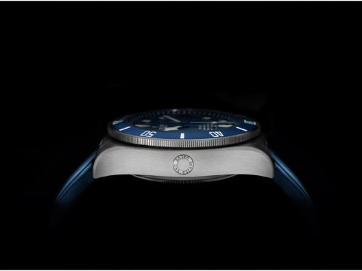 TUDOR Pelagos Watch Wins Award at 2015 Grand Prix d'Horlogerie De Genève