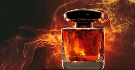 New Terry de Gunzburg Ombre Mercure Extreme Fragrance